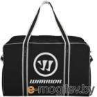 Спортивная сумка Warrior Pro Hky Bag Small / WPHCB7-BK