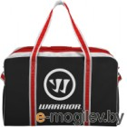 Спортивная сумка Warrior Pro Hky Bag Small / WPHCB7-BRD
