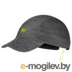 Кепка Buff Pack Run Cap R-Grey HTR (122575.937.10.00)