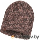 Шапка Buff Knitted Hat Karel Heather Rose (117881.557.10.00)