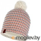 Шапка Buff Knitted&Polar Hat Dana Multi (117885.555.10.00)