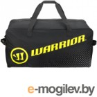 Спортивная сумка Warrior Q40 Carry Bag Lg / Q40CRYL8- BYG