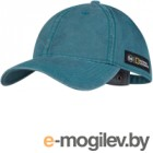Кепка Buff Baseball Cap Licenses Zenta Blue (122621.707.10.00)