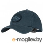 Кепка Buff Baseball Cap Noam Dark Grey (122596.951.10.00)