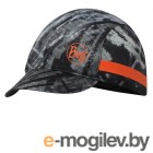 Кепка Buff Pack Bike Cap City Jungle (119511.937.10.00)