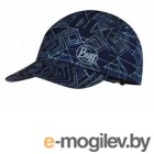Кепка Buff Pack Kids Cap Kasai Night Blue (122549.779.10.00)
