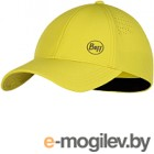 Кепка Buff Trek Cap Rinmann Citric (S/M, 119517.119.20.00)