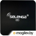 Selenga R1 1Gb/8Gb Android TV Box