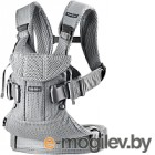 Эрго-рюкзак BabyBjorn One Air Mesh 0980.04