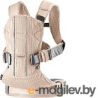 Эрго-рюкзак BabyBjorn One Air Mesh 0980.01