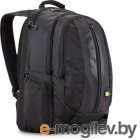 Case Logic Laptop Backpack 17.3 RBP217