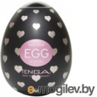 Мастурбатор для пениса Tenga Lovers / 28713