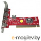 Контроллеры. Контроллер * PCI USB 2.0 (4+1)port VIA6212 bulk