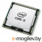 Intel Core i5-4690 LGA1150 (oem)