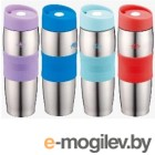 PETERHOF PH-12410