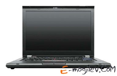 Lenovo ThinkPad T420s 14HD+/i5-2520M/4Gb/320Gb/W7Pro64/black