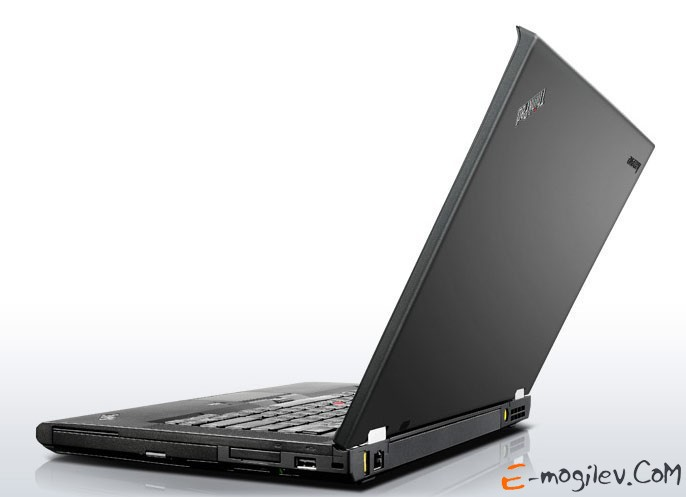 Lenovo ThinkPad T430 14HD+/i5-3210M/4Gb/500Gb/5400M 2Gb/W8Pro64/black