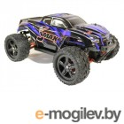 Remo Hobby Smax Upgrade 4WD 1:16 Blue RH1631UPG