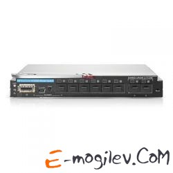 HP ProCurve 6120XG Blade Switch (516733-B21)