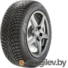 GoodYear UltraGrip 9 185/60 R15 88T TL (XL)