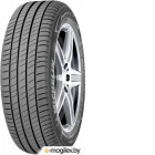 Michelin PRIMACY 3 225/45 R17 94W TL (XL)