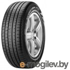 Автомобильные шины Pirelli Scorpion Verde All Season 215/65R16 98H