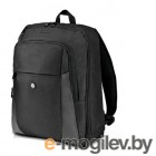HP Essential Backpack Grey