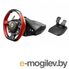 Thrustmaster FERRARI 458 SPIDER RACING WHEEL XBOX ONE 4460105