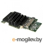 RAID модуль Intel Original RMS25CB040