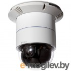 D-Link DCS-6616 PROJ High Speed Dome Network Camera with 12x optical zoom