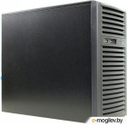 Корпус SuperMicro CSE-731i-300B Tower 300W