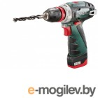 Metabo 600156500 Power Maxx BS Quick Basic