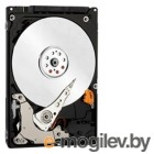 WD10SPCX WD Blue Mobile HDD  1TB  SATA 6Gb/s  7mm