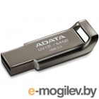 32Gb ADATA UV131 (AUV131-32G-RGY), USB3.0, Chromium Grey, RTL
