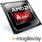 AMD A6-6400K APU with Radeon™ HD 8470D oem