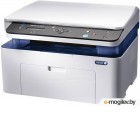 МФУ. Xerox WorkCentre 3025BI