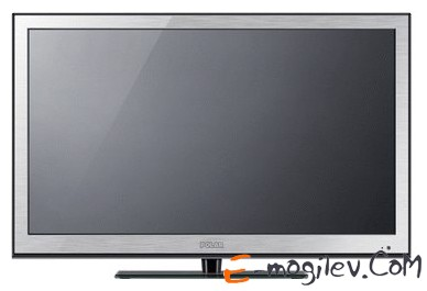 Polar 55LTV3005 Silver Metallic