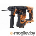 AEG Powertools BBH 18-0