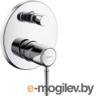 Hansgrohe Talis Classic 14145000
