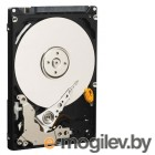 HDD. WD Original SATA-III 500Gb WD5000LPLX Black (7200rpm) 16Mb 2.5