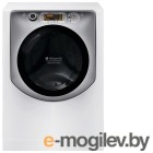 Ariston Hotpoint AQD1070D 49 EU/B