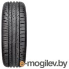 Goodyear EfficientGrip Performance 215/60 R16 99W