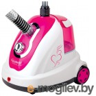 Endever ODYSSEY Q-1 Pink