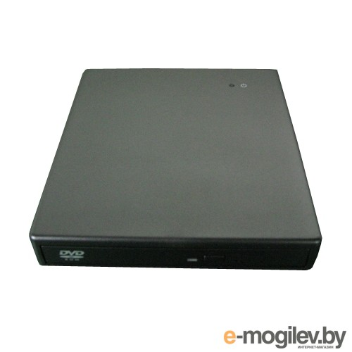 Опция Dell DVD-ROM 8X, USB External - KIT (429-AAOX)