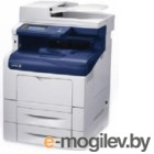 XEROX WorkCentre 6605N А4
