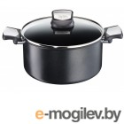 Tefal Expertise C6204472