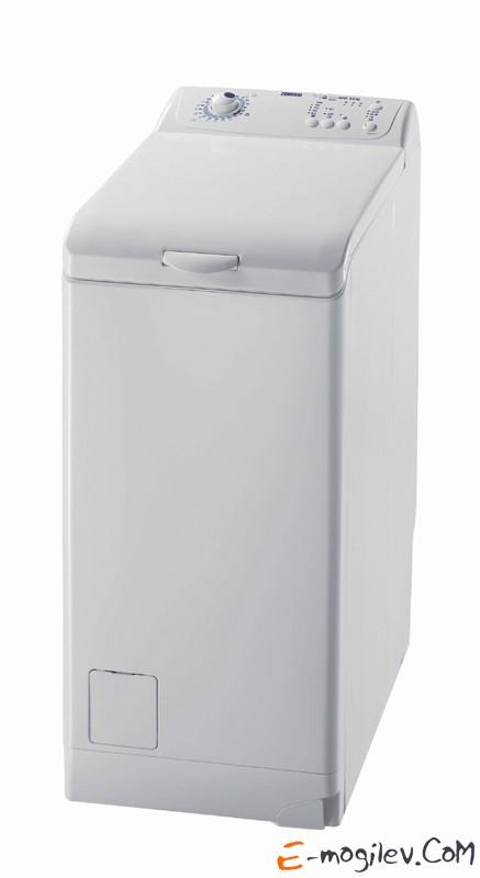 Маленькие стиральные машины автомат 5