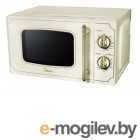 Midea MG820CJ7-I1