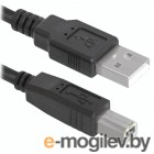 Defender 2.0 AM-BM USB 1,8м