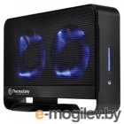 Thermaltake ST0020E black